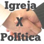 Caso Londrina: Bereia fala com advogado e sociólogo sobre campanha para Bolsonaro dentro de igreja evangélica