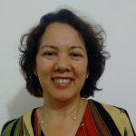 Regina Fernandes