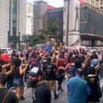 É enganoso que Belo Horizonte receberá Marcha para criticar o Cristianismo e promover crença em Satanás