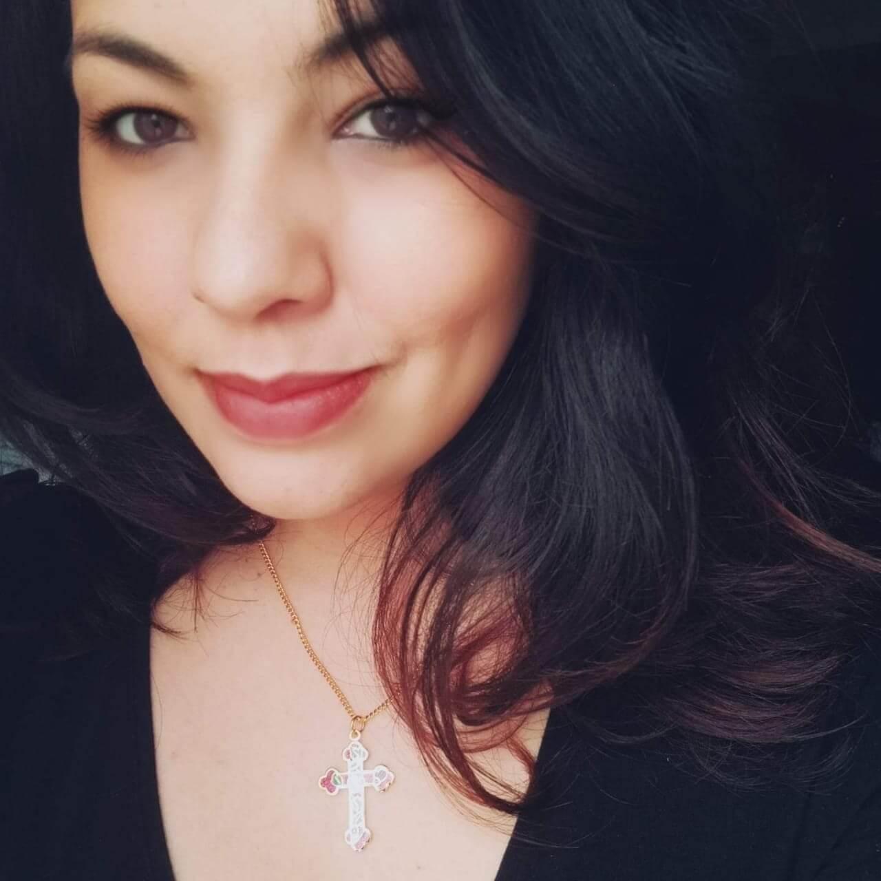 Alynne Sipaúba