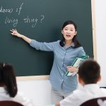 É imprecisa a notícia sobre demissão de professores cristãos na China