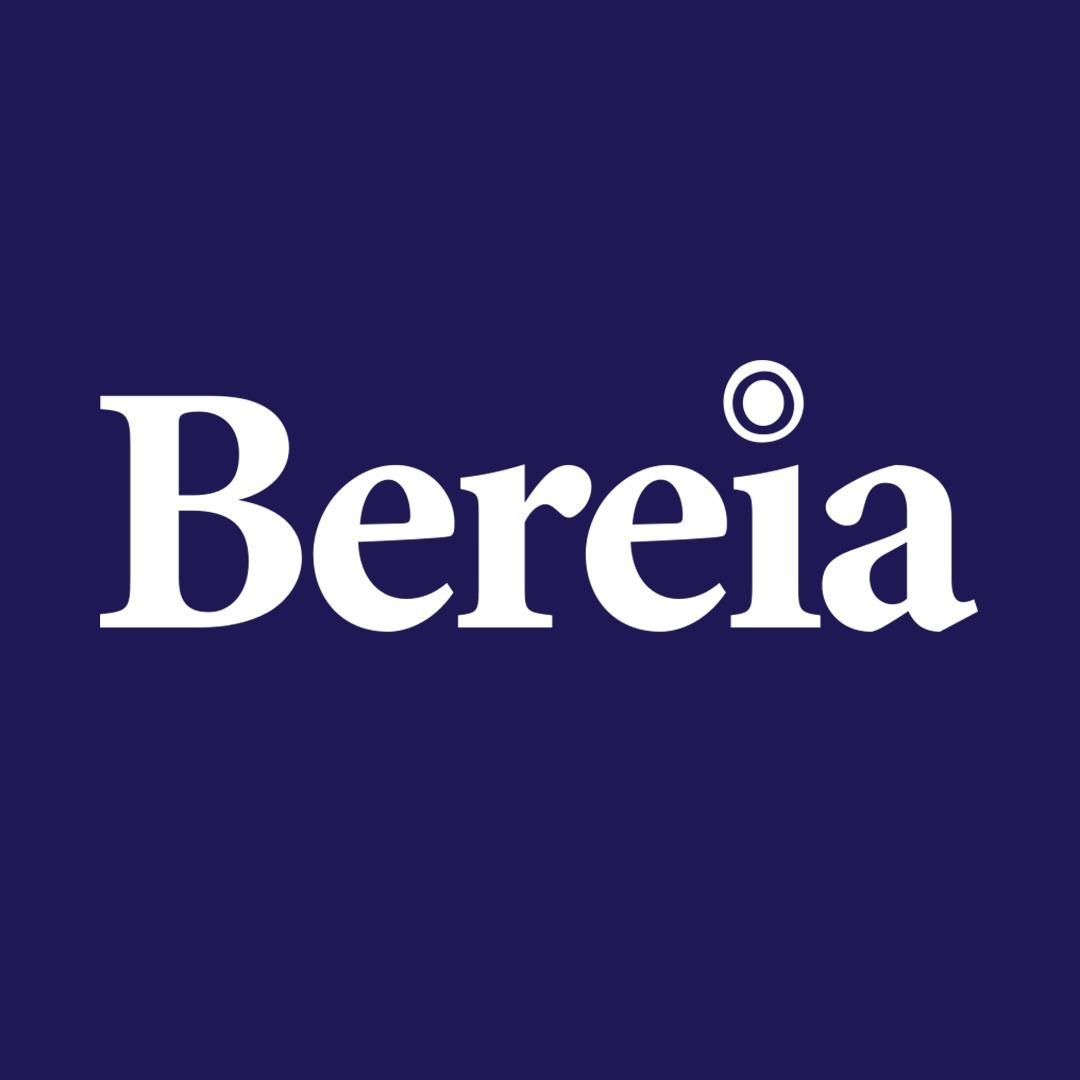 Equipe Bereia