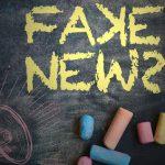 Saiba como enfrentar a disseminação de desinformação na reta final do segundo turno das eleições