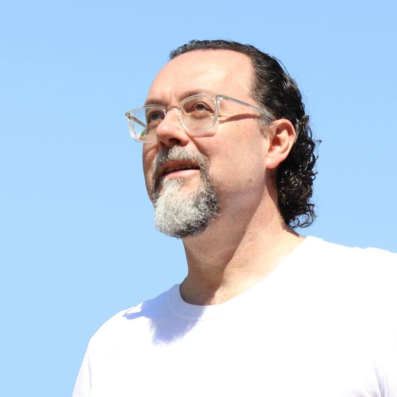 Carlos Bezerra Jr