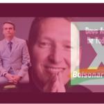 Áudio falso com apoio do Padre Marcelo Rossi a Jair Bolsonaro volta a circular