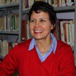 Brenda Carranza