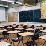 Escolas católicas e evangélicas querem acesso a verbas do Fundeb