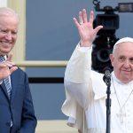 Governo Biden muda política de uso de tecido fetal humano para pesquisas médicas