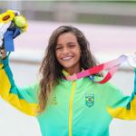 Deputado Federal da Bancada Evangélica defende trabalho infantil após vitória olímpica