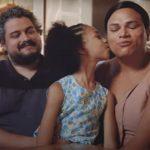 Vídeo de Colégio Batista em resposta ao Burger King repercute em Belo Horizonte