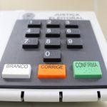 Sites e figuras públicas evangélicas reproduzem posicionamentos de Bolsonaro sobre voto impresso e eleições 2022